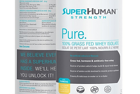 Super Human Whey.PNG