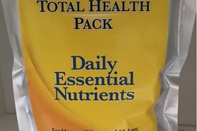Total Health Pack.PNG