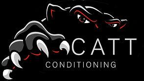 catt logo.jpg