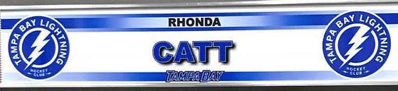 Rhonda 4_edited.jpg