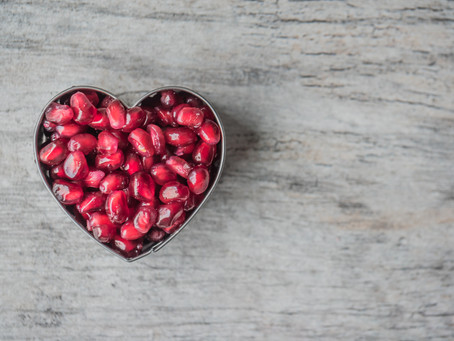 The Journey to Heart Health