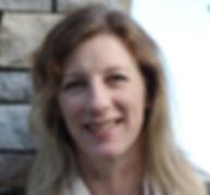 Sue D.jpg