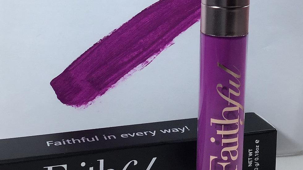 Prestige - Matte Liquid Lipstick