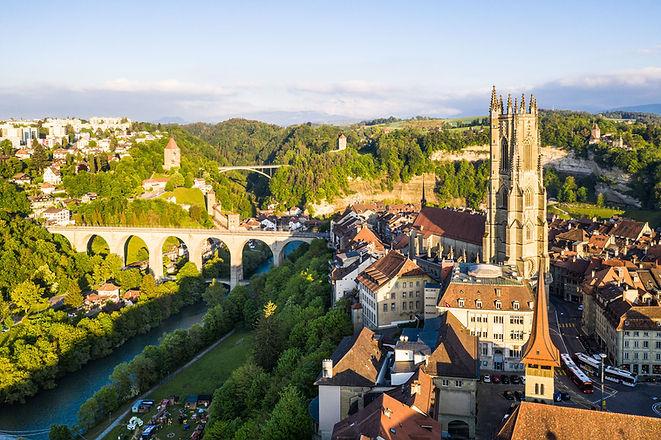 Fribourg-Old-Town-Switzerland.jpg