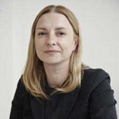 Olga Vinogrado.jpg