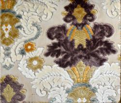 Design - PLUME MASTER, 18325065001