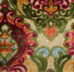 Design - PLUME LEON, 18325043014