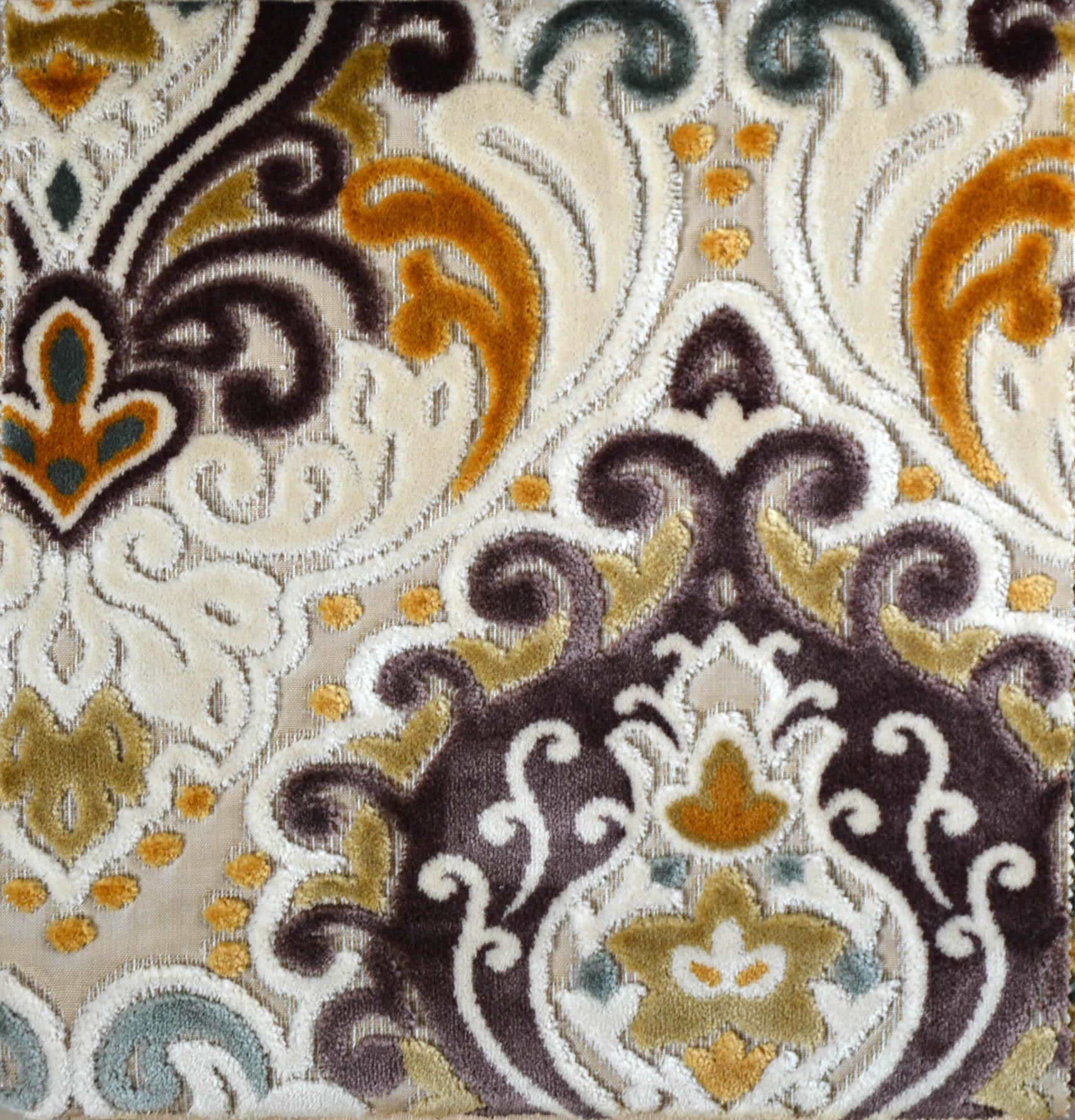 Design - PLUME LEON,18325043001