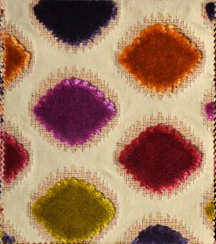 Design - PLUME KOM-3, 18325046020