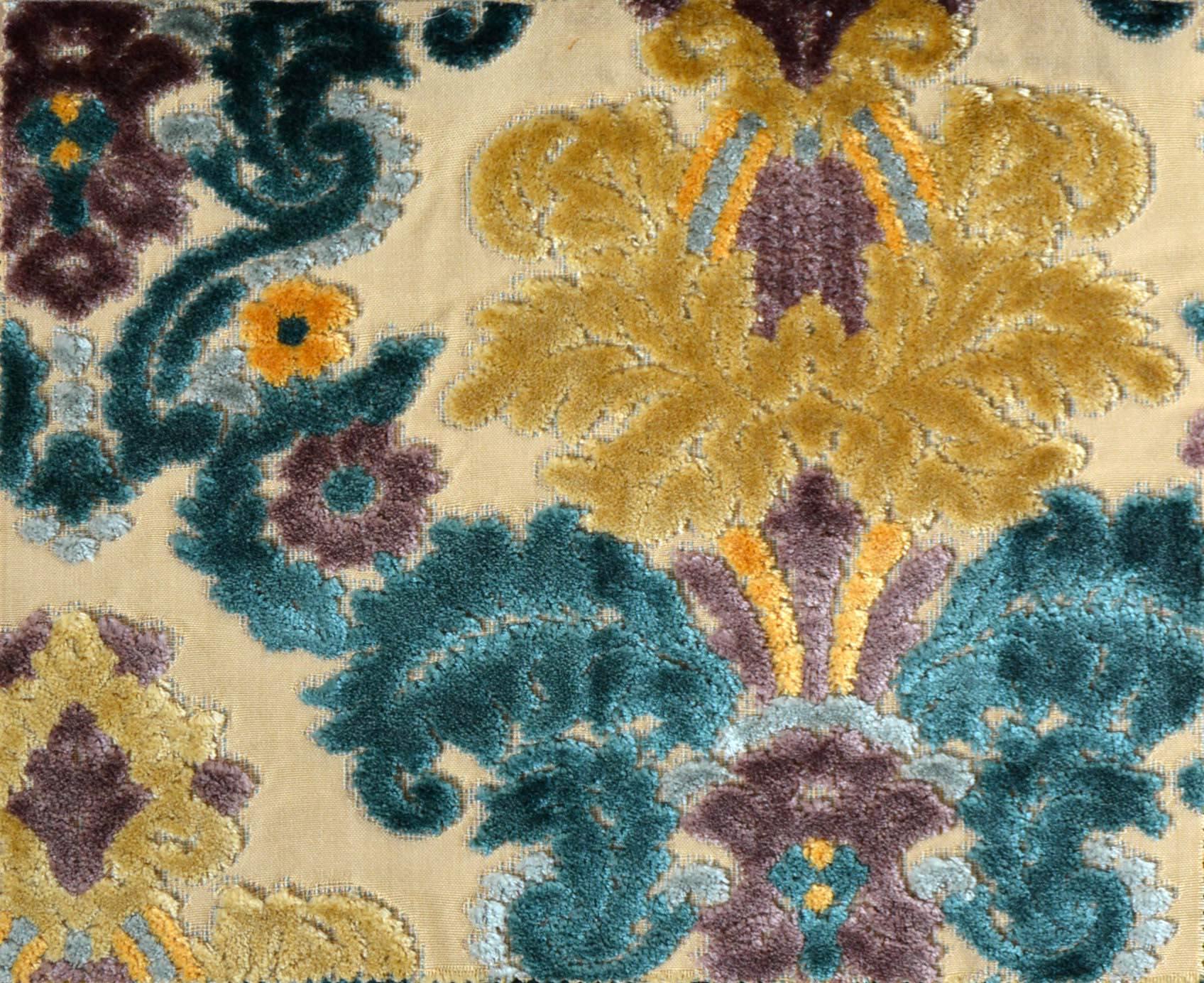 Design - PLUME MASTER, 18325065012