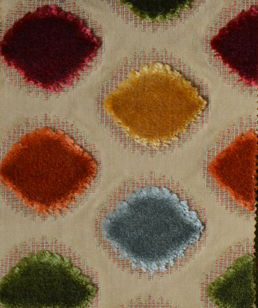 Design - PLUME KOM-3, 18325046014