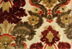 Design - PLUME MASTER, 18325065005