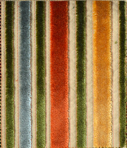 Design - PLUME STRIPE-10,18325062014