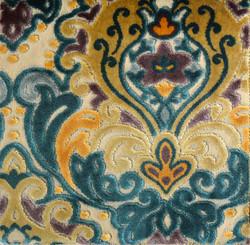 Design - PLUME LEON, 18325043012