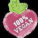 100 vegan_small.png