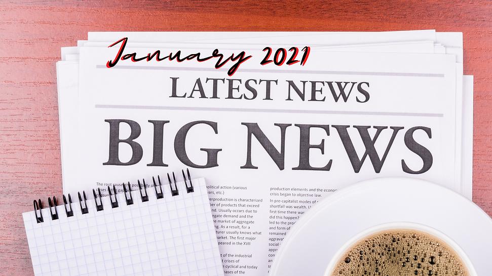 News Headline (1).png