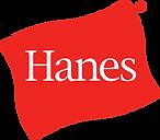 1024px-Hanes-logo.svg.png