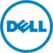 450px-Dell_Logo.svg.png