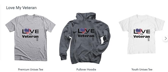 lovemyvetreanweb.PNG