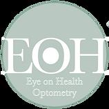 EOH_Logo.png