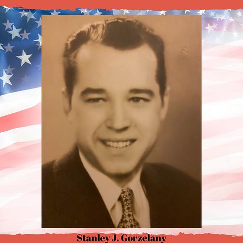 Stanley J. Gorzelany fb.png