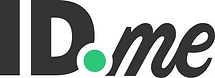 ID.me Logo_0.png