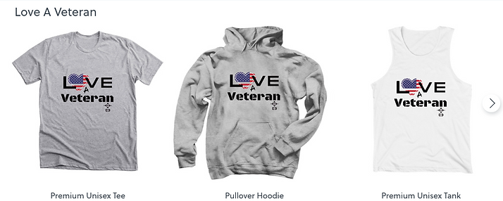 Love a veteran.PNG
