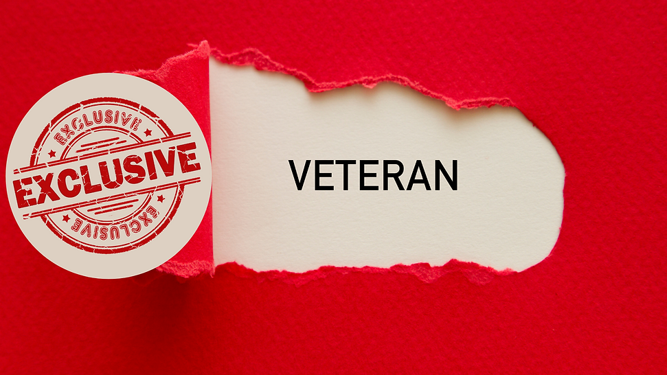 Veteran Exclusive.png