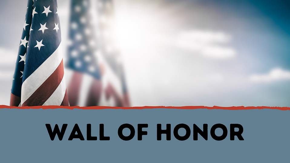 Wall of Honor.png