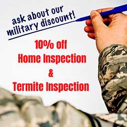 10% off Inspection.png