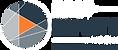 ECM-by-Ai-Logo-white.png