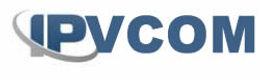 logo ipvcom 2.jpg