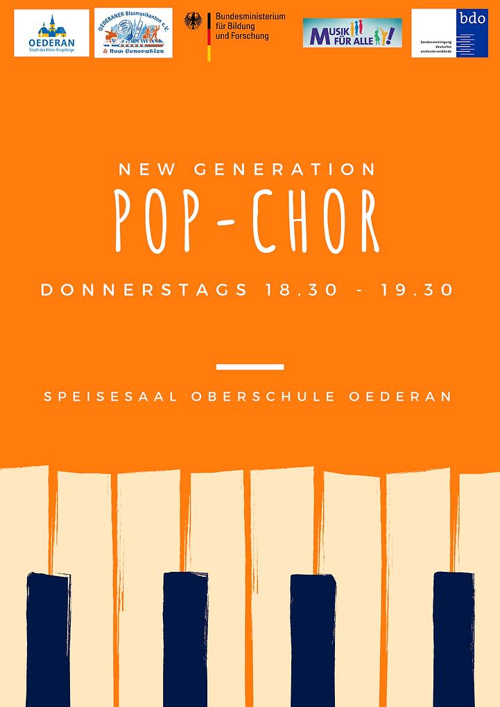 Pop-chor Peter.png