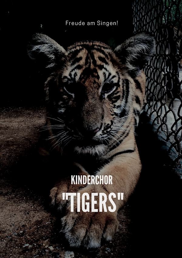 _tigers_.png