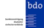bdo-logo.png
