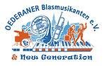 Logo-Jacken_Higru-hell_30.jpg