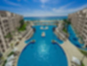 Piss Off Perfect Cabo 2019 Hyatt Ziva