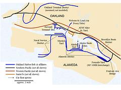 OHB map.png