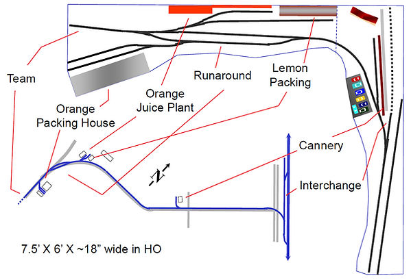 PE_layout_map.jpg