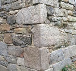 Design Cornerstones