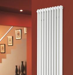 Column_radiator_-_July_2013_(1).jpg
