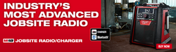 M18 Jobsite Radio Charger.png