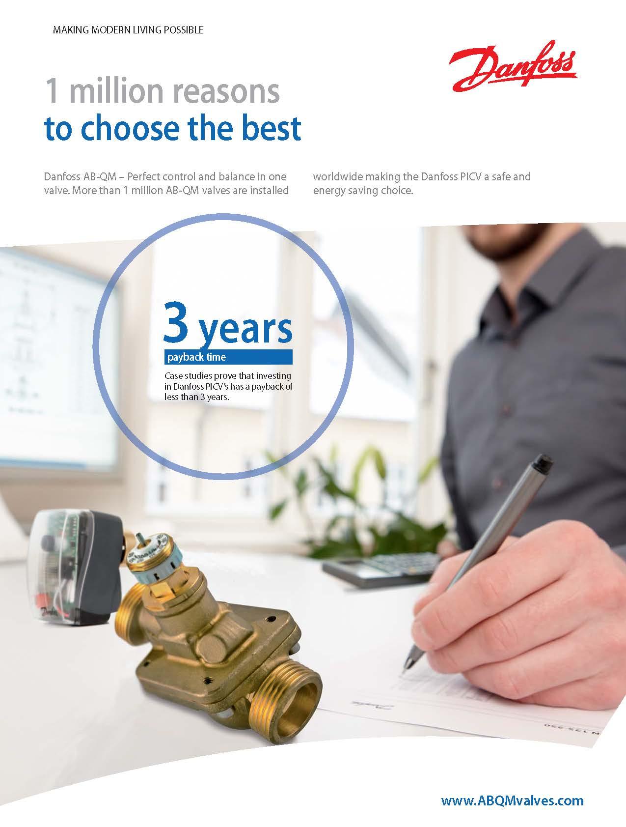 AB-QM Brochure - VRA7A122 - 6-12_Page_1.jpg
