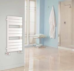 hot-water-towel-radiators-11664-5453671.jpg