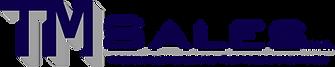 TM Logo_Horizontal_300dpi - Update 03191
