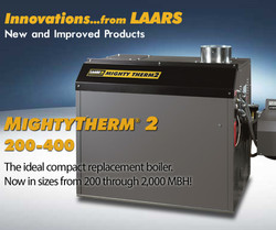 Mighty Therm 2