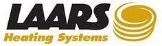 LAARS_logo.gif