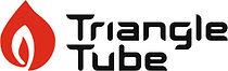 logo Triangle Tube_FC_100.jpg