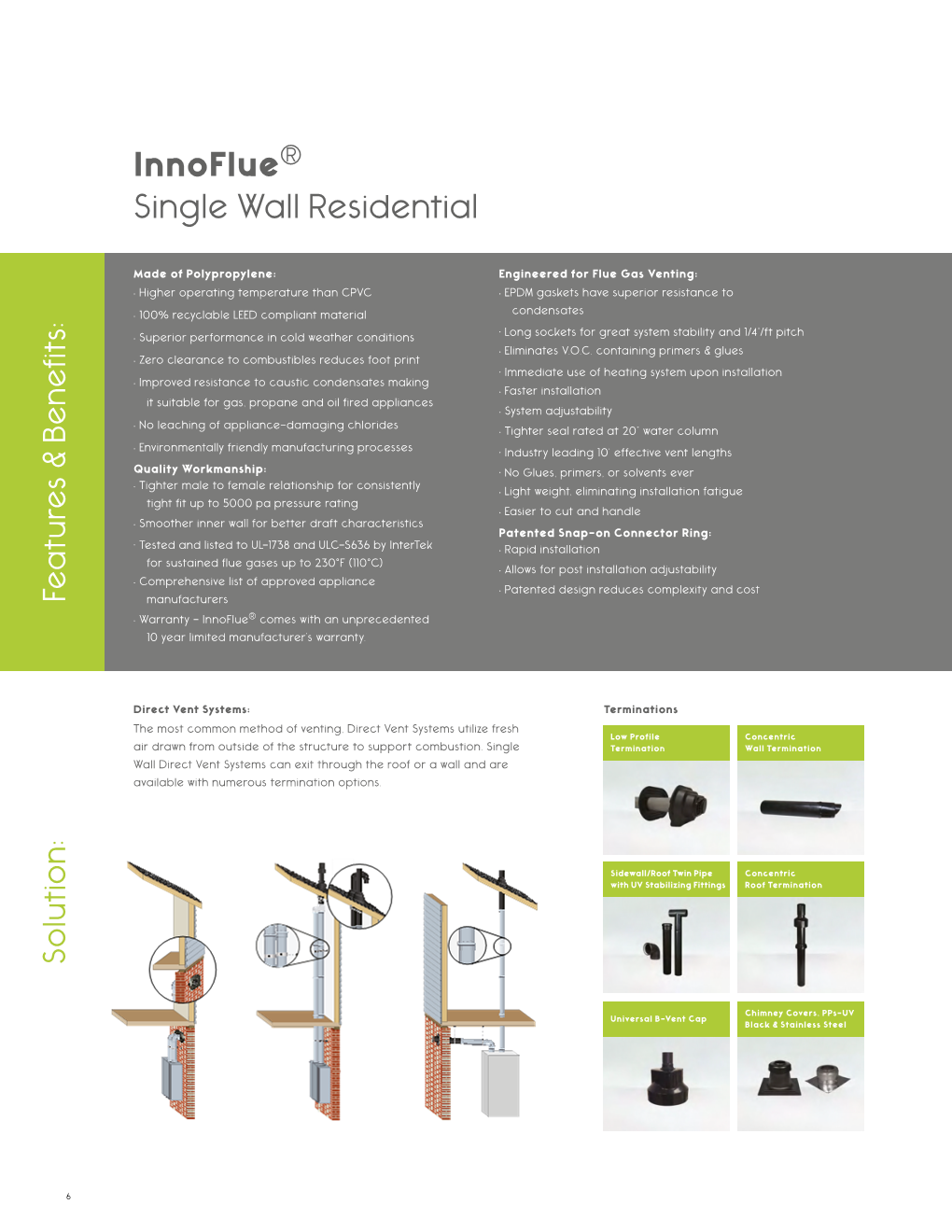 Pages from Centrotherm-Product-Brochure