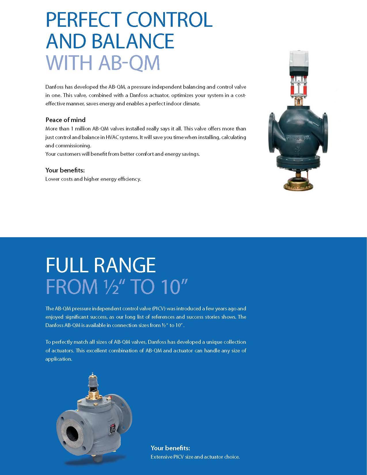 AB-QM Brochure - VRA7A122 - 6-12_Page_4.jpg